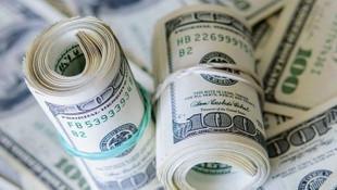 Bütçe ağustos ayında 576 milyon lira fazla verdi
