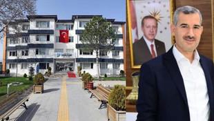 İmamoğlu başlattı AK Partili belediyelere de sıçradı !