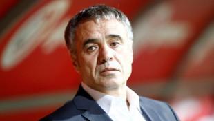Ersun Yanal: Hatalı goller olabilir, hedefimiz oyunu bırakmamak