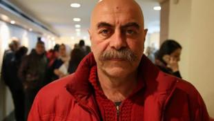 Ezel Akay'dan AK Parti çıkışı: ''Büyük bir hiçler ordusu''