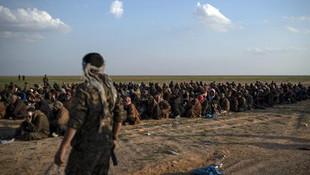 IŞİD'den Türkiye'de saldırı tehdidi