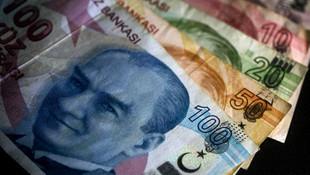Kayyum devlete 45 milyon TL vergi borçlusu çıktı