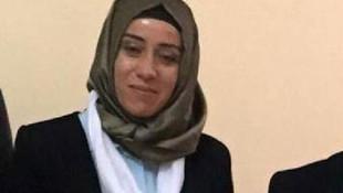 HDP'li belediye başkanı tutuklandı !