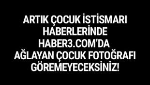 Samsun'da iğrenç iddia: Hamile kalıp doğurunca ortaya çıktı