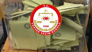 YSK açıkladı ! İstanbul'da yenilenen seçimin maliyeti ne kadar ?