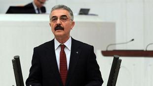 MHP'den MEB'e ''Kürtler Türkler'den önce Müslüman oldu'' itirazı!