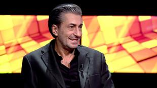Erkan Petekkaya sürpriz bir proje ile ekranlara dönüyor