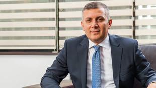 ''Vefa görmedik'' diyerek AK Parti'den istifa etti