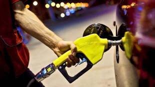 Benzin ve motorine indirim gelecek mi ?