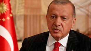 Erdoğan erken seçim kararını verdi