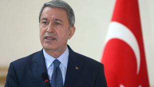 Türkiye sınırına sınır boyunca askeri üs kuruluyor