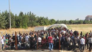 Türkiye'deki toplam mülteci sayısı açıklandı