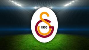Galatasaray'a bir sponsor daha! Resmen açıklandı