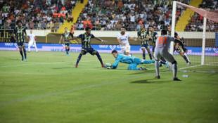 Alanyaspor Fenerbahçe maçı tekrar edilecek mi? Federasyon kural hatası kararını açıklandı mı?