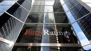 Fitch Ratings'ten Türkiye değerlendirmesi