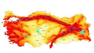 Deprem uzmanlarından önemli uyarı: ''Harita değişti, her an kırılabilir !''