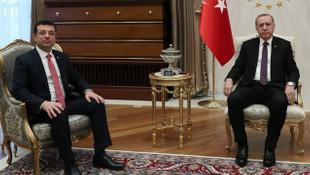 Erdoğan'dan çok konuşulacak vakıflara yardım çıkışı