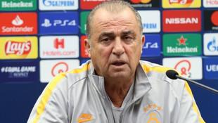 Galatasaray'dan Ali Koç'a tarihi yanıt