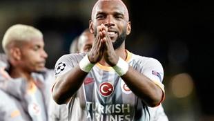 İşte Türk futbolunu bekleyen büyük tehlike