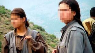 PKK'nın kendisini nasıl kaçırdığını anlattı !