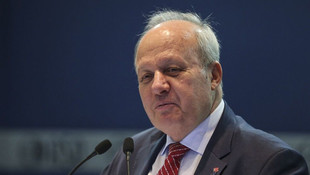 ASO'dan ekonomik kriz uyarısı: ''Yıl sonunda dibi görürüz''