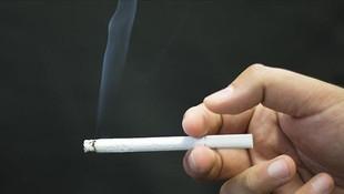Erdoğan açıkladı, sigaraya yeni yasak, e-sigaraya yeni vergi geliyor!