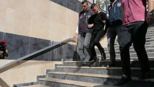 İstanbul'daki katliamda dehşete düşüren ifadeler