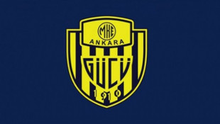 MKE Ankaragücü'nden 'kural ihlali' açıklaması