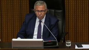 Mansur Başkan Ankara Bisiklet Turunun açılışını yapacak