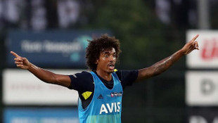 Andre Villas-Boas: Luiz Gustavo'yu özlüyoruz