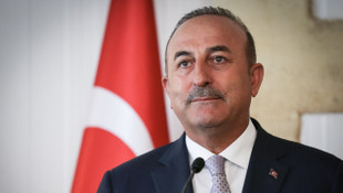 Şok iddia: ''Bakan Çavuşoğlu, daire başkanını küfür edip görevden aldı''