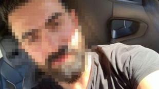 PKK Türk iş adamını kaçırdı!