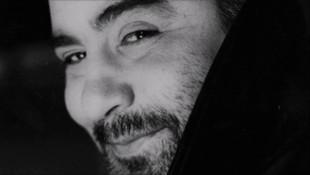 Ahmet Kaya filmi tartışma yaratacak