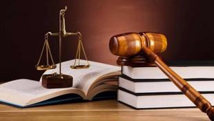 AK Parti, yargı reformu taslağını CHP'ye sundu