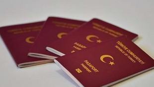 KHK'lilerin pasaportları geri verilecek