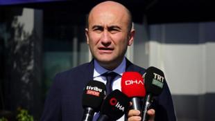 Hüseyin Yücel: Beşiktaş sezona şanssız başladı