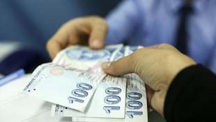 Danıştay'dan nöbet ücreti kararı: Yüzde 50 fazla ödenecek