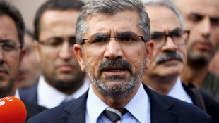 Tahir Elçi cinayeti hakkında yeni suç duyurusu