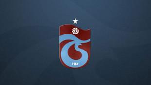 Trabzonspor, QNB Finansbank ile 3 yıllık sponsorluk anlaşması imzaladı