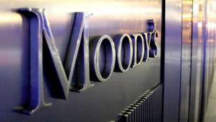 BDDK'nın kararı sonrası Moody's'ten kritik Türkiye açıklaması