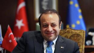 Egemen Bağış'tan 'büyükelçilik' eleştirilerine yanıt