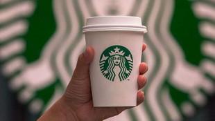 Starbucks'ın vergi cezası iptal edildi