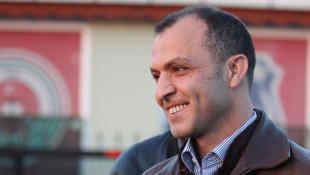 Murat Eren'in davası bir kez daha ertelendi