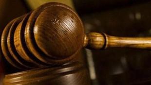Bursalı işçinin 18 yıllık hukuk savaşı zaferle bitti