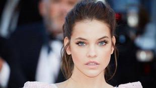 Dünyanın En Güzel Kadınları açıklandı! 5 Türk kadını da listede