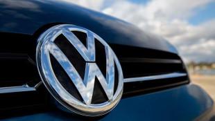 Volkswagen'e soruşturma !