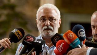 ''Kayyum atamalarından AKP seçmeni de rahatsız''