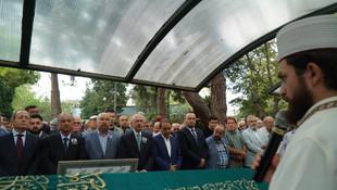 Kılıçdaroğlu'ndan 2023 iddiası: ''Erdoğan elbette seçilmeyecek''