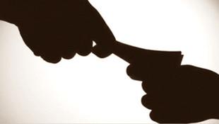 Yargıtay'dan bankada hesabı olan herkesi sevindirecek emsal karar