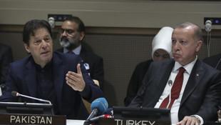 Türkiye, Pakistan ve Malezya televizyon kanalı kuruyor